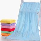 壓花小熊吸水浴巾 毛巾 柔軟超細纖維布 吸水 擦車 批發 贈品 不起球 【P610】♚MY COLOR♚