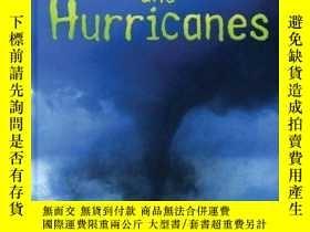 二手書博民逛書店Storms罕見and HurricanesY19139 Emi