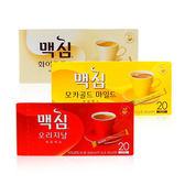 韓國 Maxim 即溶咖啡 20入 ◆86小舖 ◆