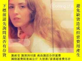 二手書博民逛書店佩特拉柯林斯攝影集罕見Petra CollinsY238343