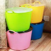 創意大號臟衣籃洗衣籃玩具收納籃收納桶