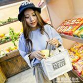 旅行化妝品收納包PU防水洗漱包可愛女士化妝包大容量便攜手提包