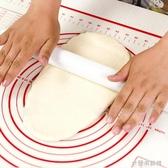 擀麵棍 大號排氣搟面杖 浮雕排氣棒浮點烘焙面包和面揉面土司 米蘭潮鞋館YYJ