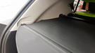 【車王小舖】現代 HYUNDAI ix35行李箱後遮簾 ix35後拉簾 遮物簾 ix35後行李箱遮物簾