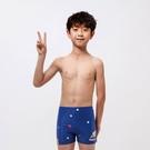 ≡MARIUM≡ 小男平口泳褲 MAR-21141J