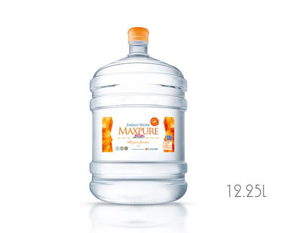 桶裝水-桶裝水飲水機