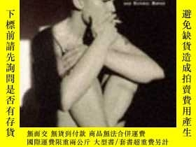二手書博民逛書店Sexual罕見Politics Of DisabilityY256260 Tom Shakespeare C