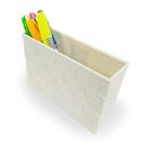 群策 L06-1 磁性文具盒 9.5x14x4.4公分