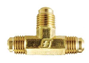 銅接頭 銅管接頭 3/8 銅管*3/8 銅管*3/8 銅管