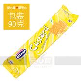 【可尼佳】奶油夾心餅乾90g/條