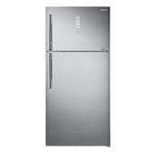 可申請退稅2000 Samsung 三星 623L 雙循環雙門冰箱 RT62N704HS9 不鏽鋼時尚銀 壓縮機十年保固