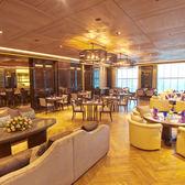 台中金典酒店12F金典鐵板燒午餐或晚餐套餐券每人$1250(餐券售價1050現場+200即可使用)