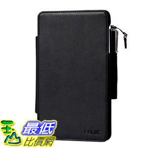[美國直購 ] 處理器 i-UniK HP 7 Model 1800 Tablet with Intel Atom Processor 8GB Memory Slim Folio Case B00HH..