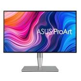 ASUS 華碩PA27AC 27型 IPS寬螢幕 低藍光不閃【刷卡含稅價】
