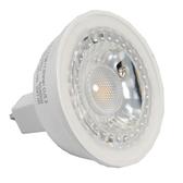 T.Shine LED MR16-AC(7W)【愛買】