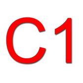 大量上傳測試商品3_TestC