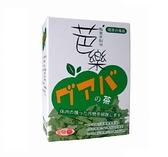 愛馨芭樂葉茶(輕便茶包)