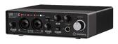【音響世界】新款Steinberg UR22C USB 3.1 Type-C 32bit/192KHz錄音介面(公司貨) 附3米線