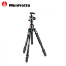 Manfrotto 曼富圖 Befree...