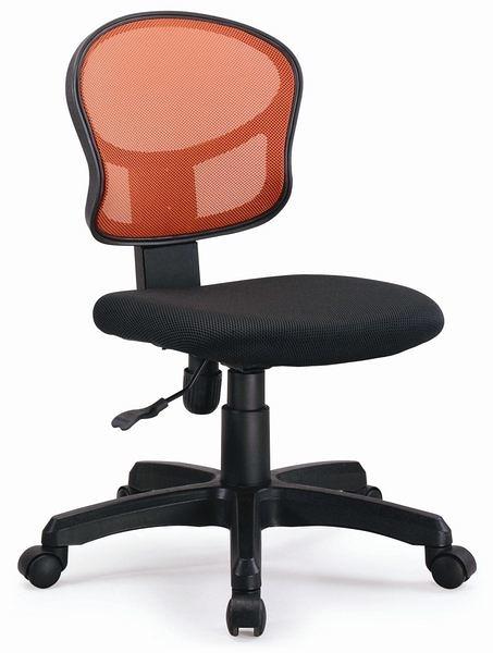 HE-1007BG辦公椅