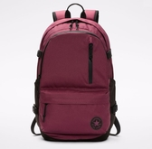 CONVERSE-STRAIGHT EDGE BACKPACK 粉色後背包-NO.10017952-A04