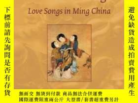 二手書博民逛書店Shan ge,罕見The mountain Songs Y364682 Oki Yasushi Brill