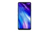 【贈音響禮盒】 LG G7+ ThinQ / 樂金 G7 PLUS G710 128G 智慧型手機 全新機【摩洛哥藍】