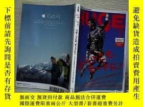 二手書博民逛書店日文書罕見HUGE 2014 7Y203004