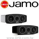 丹麥 尊寶 Jamo C10 CEN Concert C10 系列 中央聲道 Black/White 雙色 公司貨