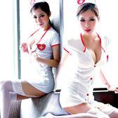情趣內衣服透明護士制服夫妻極度誘惑激情套裝女性感睡衣sm真人騷