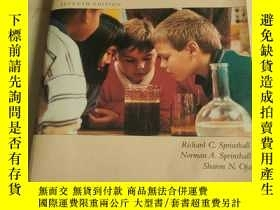 二手書博民逛書店Educational罕見Psychology: A Developmental ApproachY18060