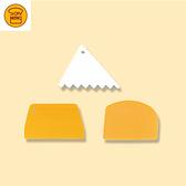 【三能】刮板組(3片裝)