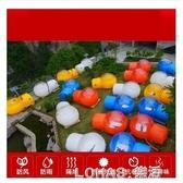 戶外充氣帳篷星空球形帳篷酒店活動展覽透明帳篷陽光房網紅泡泡屋 樂活生活館