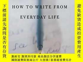 二手書博民逛書店Jump罕見StartY364682 Robert Wolf Oxford University Press