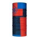 [好也戶外] BUFF Coolnet抗UV頭巾 自由拼貼 NO.125061-555