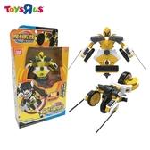 玩具反斗城 魔幻陀螺機甲戰車-魅影