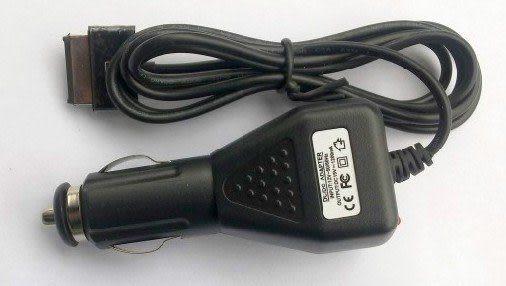 【世明國際】 華碩平板Padfone TF700平板電腦車充充電器TF101 TF300 TF101G 300T TF201 USB3.0 車充線