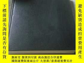 二手書博民逛書店Journal罕見of Agricultural and Foo
