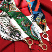 【高品質不勒脖】手機脖子掛繩絲巾緞帶蘋果87plus6s掛脖長吊繩寬 英雄聯盟
