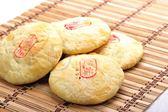 康鼎- 蜂蜜太陽餅10入禮盒(奶素)