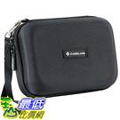 [美國直購] Caseling 4026043 收納殼 保護殼 For Garmin Nuvi, Tomtom, Magellan, GPS up to 5-inch Screens