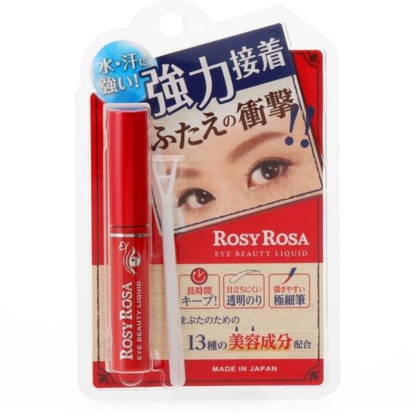 ROSY ROSA 衝擊的雙眼皮膠 3g