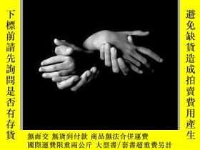二手書博民逛書店Counseling罕見and Therapy for Couples 夫妻 與治療Y23583 Long,