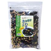 海帶芽野菜120g/包(海的野菜天然食材)