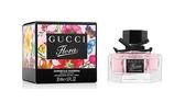 岡山戀香水Gucci Flora by Gucci 華麗梔子花 女性淡香水30ml~優惠價:1490元