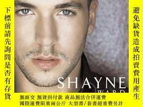 二手書博民逛書店Shayne罕見WardY256260 Shayne Ward Orion Publishing 出版200