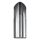【得意家電】義大利 BEST貝斯特 Gloss 造型中島環保排油煙機 ※ 熱線07-7428010