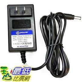 [104美國直購] 電源 T-Power 變壓器 for Dyson V8 V7 SV10 V6 DC58 DC62 DC74  24V Dyson