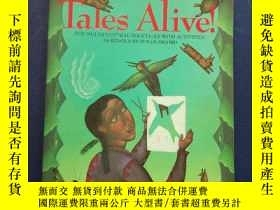 二手書博民逛書店never罕見talk to strangers a book about personal safetyY2