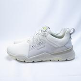 Timberland CONCRETE TRAIL LOW 休閒鞋 A2ENW 男款 米灰色【iSport愛運動】